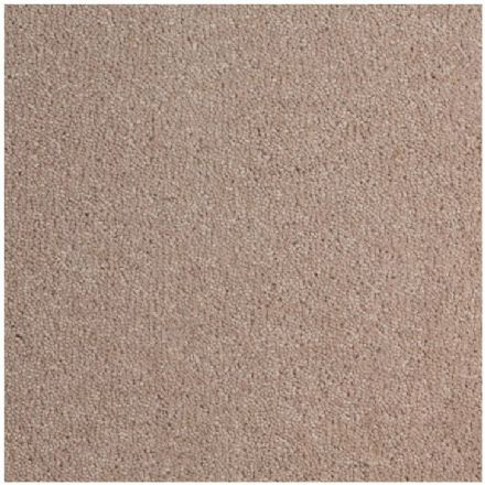 Durham Twist Carpet - Tuscany Silk ( M2 Price ) email us with your sizes (Free Sample Service)
